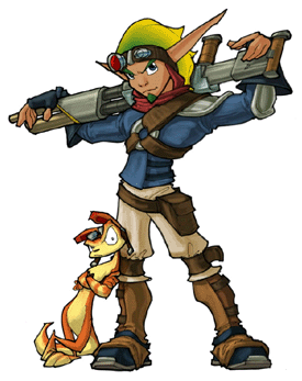 http://static.tvtropes.org/pmwiki/pub/images/JakandDaxter_8185.png