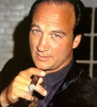 james belushi creator tv tropes