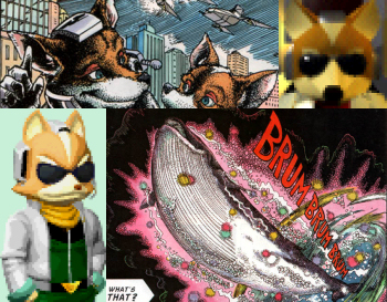 http://static.tvtropes.org/pmwiki/pub/images/James_McCloud_collage_5371.jpg