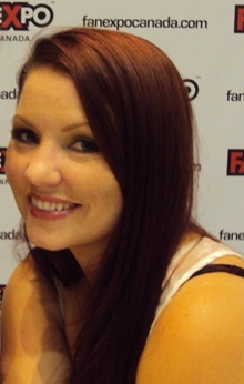 http://static.tvtropes.org/pmwiki/pub/images/Jamie_Marchi_Voice_Actress_Fan_Expo_Canada_2012_9253.jpg