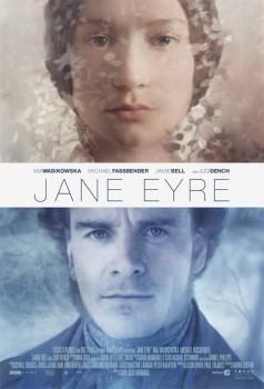 http://static.tvtropes.org/pmwiki/pub/images/Jane-Eyre-2011_a_6784.jpg