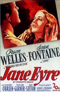 http://static.tvtropes.org/pmwiki/pub/images/Jane_Eyre_poster_wee_1944_1066.jpg