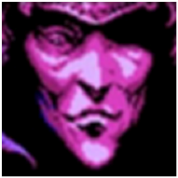 https://static.tvtropes.org/pmwiki/pub/images/JaquioNinjaGaiden_1503.png