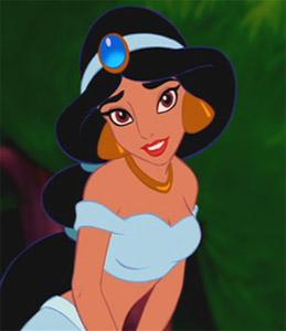 https://static.tvtropes.org/pmwiki/pub/images/Jasmine_Princess_Pic.png