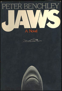 https://static.tvtropes.org/pmwiki/pub/images/Jaws_first_edition_7083.jpg