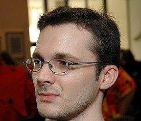 https://static.tvtropes.org/pmwiki/pub/images/JayNaylor_9018.jpg