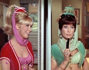 https://static.tvtropes.org/pmwiki/pub/images/Jeannie-and-Her-Twin-Sister-i-dream-of-jeannie-6447055-400-313_1_7699.jpg