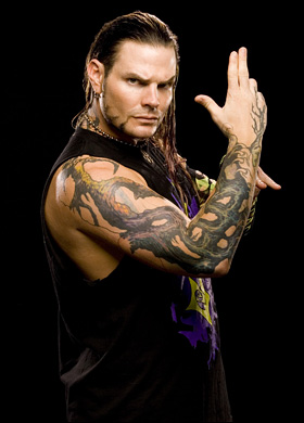 http://static.tvtropes.org/pmwiki/pub/images/Jeff_Hardy_424626a.jpg