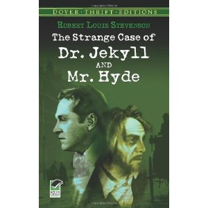http://static.tvtropes.org/pmwiki/pub/images/Jekyll_and_Hyde_6799.jpg