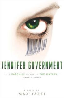 http://static.tvtropes.org/pmwiki/pub/images/JenniferGovernmentBookCover_6582.JPG