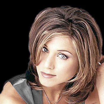 http://static.tvtropes.org/pmwiki/pub/images/Jennifer_Aniston_as_Rachel_Green_7100.JPG