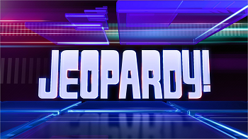 Clip Art Jeopardy Sound Clip jeopardy series tv tropes edit locked