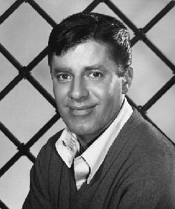http://static.tvtropes.org/pmwiki/pub/images/Jerry_Lewis_7402.jpg