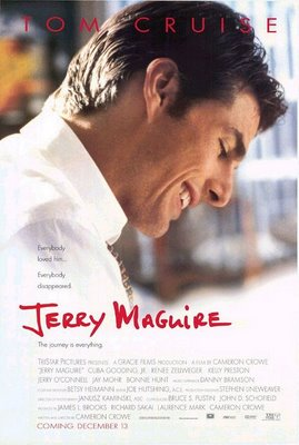 http://static.tvtropes.org/pmwiki/pub/images/Jerry_Maguire_1996_poster_8456.jpg