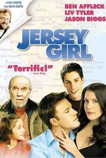 http://static.tvtropes.org/pmwiki/pub/images/Jersey_girl_3355.jpg