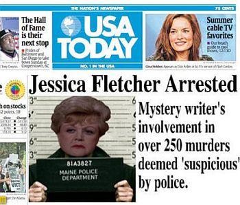 http://static.tvtropes.org/pmwiki/pub/images/JessicaFletcher_arrested_272.jpg