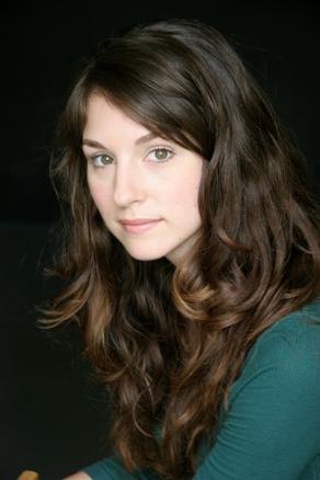 http://static.tvtropes.org/pmwiki/pub/images/Jessica_Boone.jpg