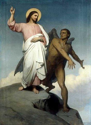 http://static.tvtropes.org/pmwiki/pub/images/Jesus_rebukes_Satan_1882.jpg