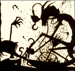 http://static.tvtropes.org/pmwiki/pub/images/Jhonen-Vasquez-Johnny-the-Homicidal-Maniac-Backlit-Vivisection2_2226.png