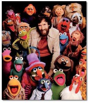 https://static.tvtropes.org/pmwiki/pub/images/Jim-Henson-Muppets-725792.jpg