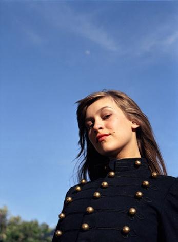 Joanna Newsom Music Tv Tropes