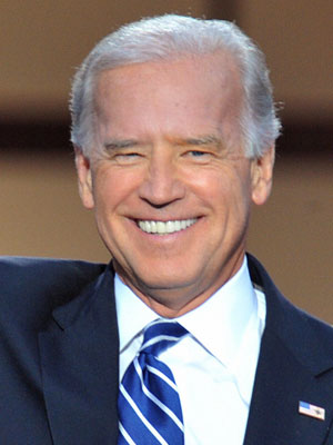 joe biden useful notes tv tropes