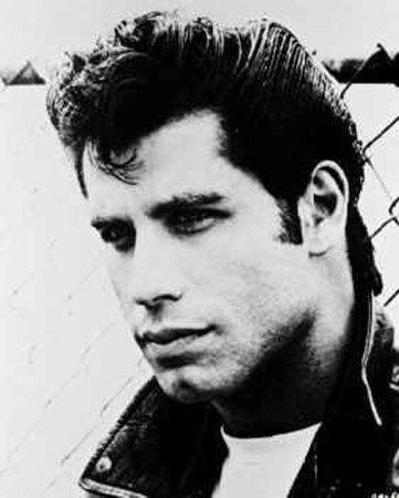 https://static.tvtropes.org/pmwiki/pub/images/John-Travolta.jpg