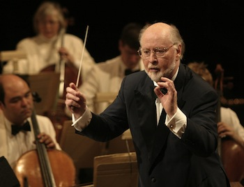 http://static.tvtropes.org/pmwiki/pub/images/JohnWilliams3_8202.jpg