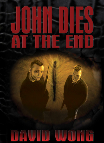 http://static.tvtropes.org/pmwiki/pub/images/John_Dies_at_the_End_2213.jpg