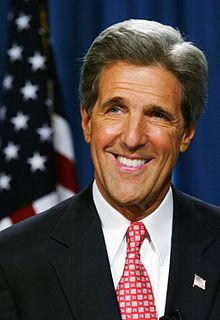 http://static.tvtropes.org/pmwiki/pub/images/John_Kerry_3263.jpg