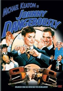 http://static.tvtropes.org/pmwiki/pub/images/Johnny-Dangerously_4354.jpg