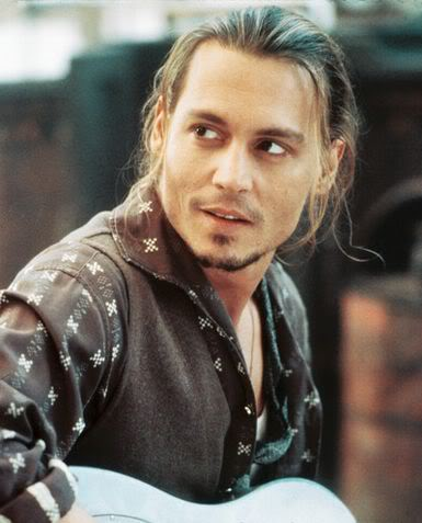 Picture on Page Related Discussion Main Analysis 0 Reviews Creator Johnny Depp