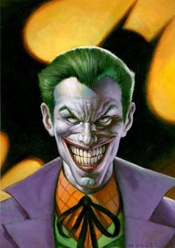 https://static.tvtropes.org/pmwiki/pub/images/Joker_Photo_285.jpg