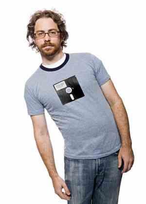 http://static.tvtropes.org/pmwiki/pub/images/Jonathan_Coulton_4128.jpg
