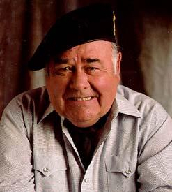 https://static.tvtropes.org/pmwiki/pub/images/Jonathan_Winters_actor_4492.jpg
