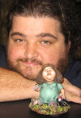 jorge garcia 2015jorge garcia 2016, jorge garcia instagram, jorge garcia wife, jorge garcia net worth, jorge garcia wiki, jorge garcia facebook, jorge garcia rey, jorge garcia interview, jorge garcia californication, jorge garcia pereira, jorge garcia 2015, jorge garcia tennis, jorge garcia lopez, jorge garcia urologo pediatra, jorge garcia puente, jorge garcia lopez cervantes