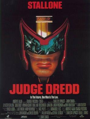 https://static.tvtropes.org/pmwiki/pub/images/Judge_Dredd_promo_poster_7019.jpg