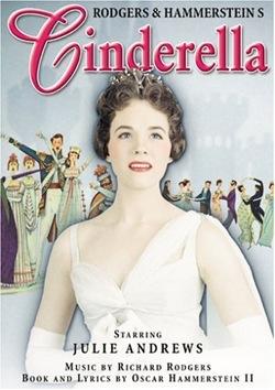 https://static.tvtropes.org/pmwiki/pub/images/Julie_Andrews_Cinderella_2635.jpg