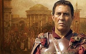 http://static.tvtropes.org/pmwiki/pub/images/Julius-Caesar-HBO_1491.jpg