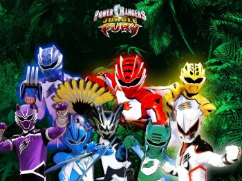 Power rangers jungle fury series tv tropes recurring power rangers tropes include voltagebd Image collections