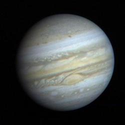 https://static.tvtropes.org/pmwiki/pub/images/Jupiter_9475.jpg