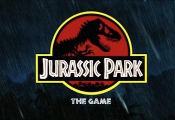 https://static.tvtropes.org/pmwiki/pub/images/Jurassic-Park-Game-436x300_5552.jpg