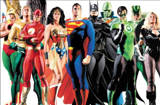 https://static.tvtropes.org/pmwiki/pub/images/Justice_League.jpg