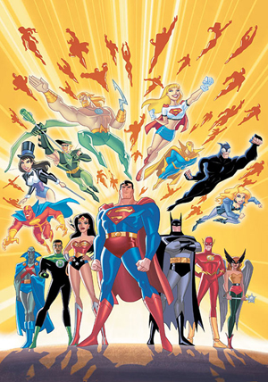 https://static.tvtropes.org/pmwiki/pub/images/Justice_League_Unlimited.jpg