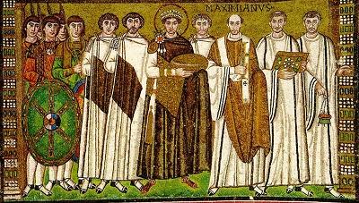 https://static.tvtropes.org/pmwiki/pub/images/JustinianMosaic_3893.jpg