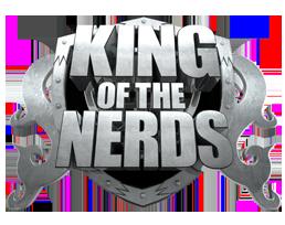 https://static.tvtropes.org/pmwiki/pub/images/KOTN_logo_3520.png