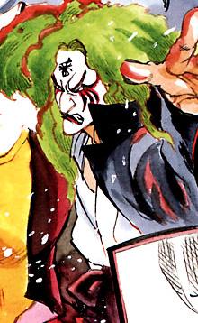 http://static.tvtropes.org/pmwiki/pub/images/Kabuki_Banchou_650.jpg