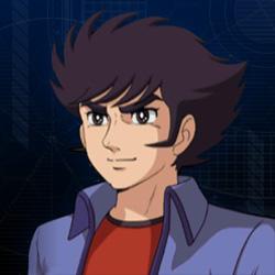 http://static.tvtropes.org/pmwiki/pub/images/Kabuto-Kouji_9721.jpg
