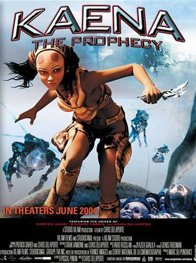 https://static.tvtropes.org/pmwiki/pub/images/Kaena_the_prophecy_us_film_poster_8893.jpg