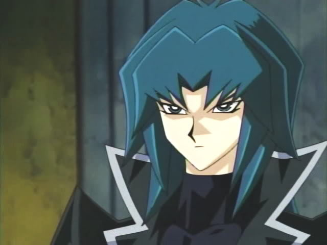Yu Gi Oh GX Other Students / Characters - TV Tropes in